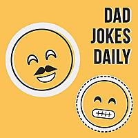 Dad Jokes Daily