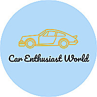Car Enthusiast World