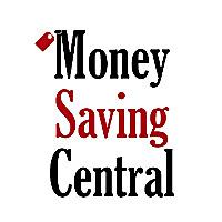 Money Saving Central