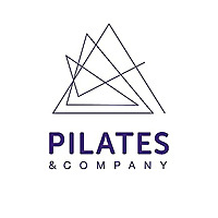 Pilates & Co. | Health and Fitness Tips
