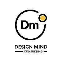 Design Mind Consulting