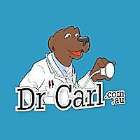 Dr Carl Pet Supplies | Pet Care Tips