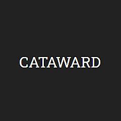 Cataward