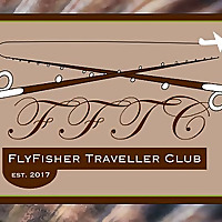 The FlyFisher Traveller Club