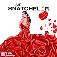 The Snatchelor