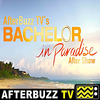 The Bachelor in Paradise Podcast