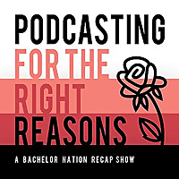 Podcasting For The Right Reasons