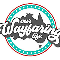 Our Wayfaring Life