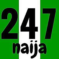 Naija247