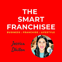 The Smart Franchisee