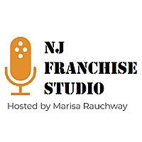 NJ Franchise Studio