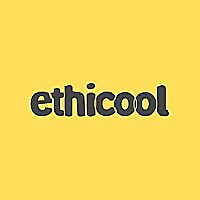 Ethicool Books