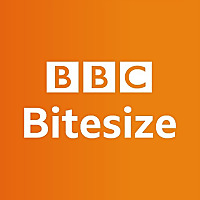 BitSize Information