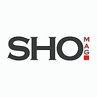 Sho Mag
