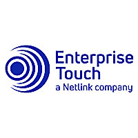 Enterprise Touch