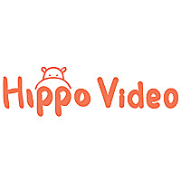 Hippovideo.io