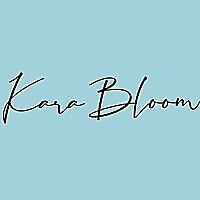 Kara Bloom