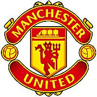 MUFC Global