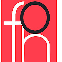 FOH Furniture LLC