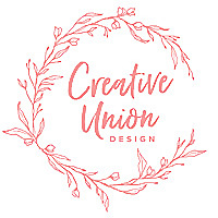 Creative Union Design