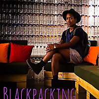 Blackpacking Podcast