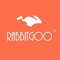 Rabbitgoo