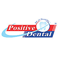 Positive Dental