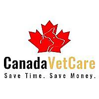 CanadaVetCare Blog