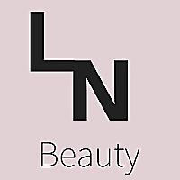 Lexi Noel Beauty | Beauty Tips And Advice