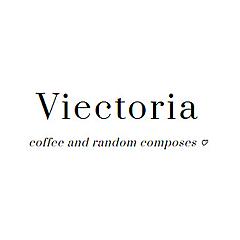 Viectoria