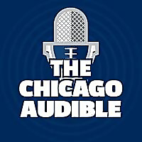 The Chicago Audible | A Chicago Bears Podcast & Postgame Show