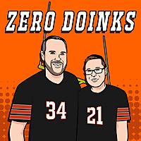 Zero Doinks | A Chicago Bears Podcast