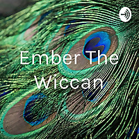 Ember The Wiccan