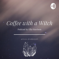 Coffee with a Witch