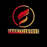 SportyLeagues