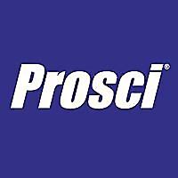 Prosci   Change Management Blog