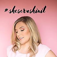 #shescrushinit! Inspiring Women In Business