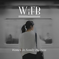 Women in Family Business (WIFB)