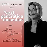 Next Generation Innovators Podcast
