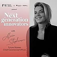 下一代创新者播客