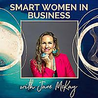 Smart Women in Business