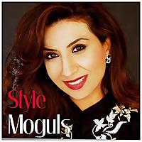 Style Moguls