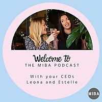 Mums In Business Association (MIBA)