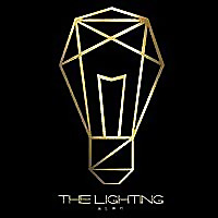 The Lighting Blog