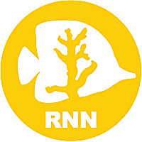 Reef News Network - Podcast