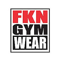 FKN Gym Wear | The FKN Blog