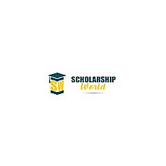 Scholarships World