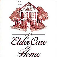 ElderCare at Home