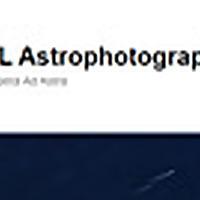 JML Astrophotography