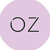 Oz Hair & Beauty - News